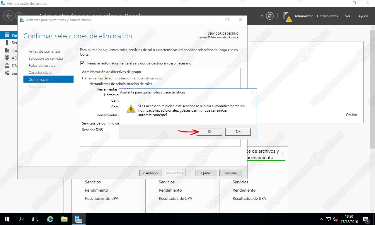 degradar-dominio-desde-la-interfaz-grafica-de-Windows-Server-2016-parte-2-011