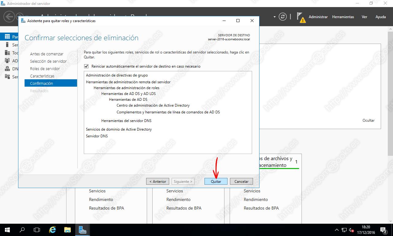 degradar-dominio-desde-la-interfaz-grafica-de-Windows-Server-2016-parte-2-012
