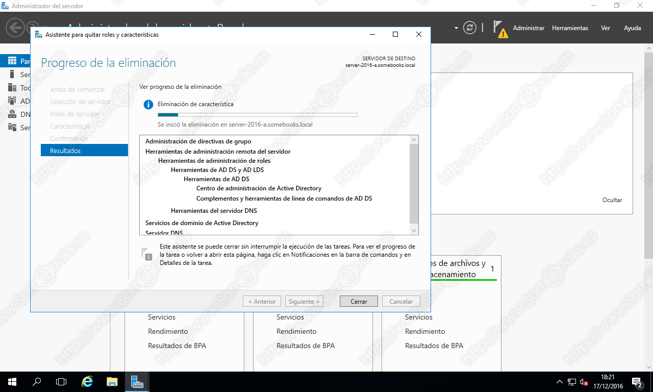 degradar-dominio-desde-la-interfaz-grafica-de-Windows-Server-2016-parte-2-013