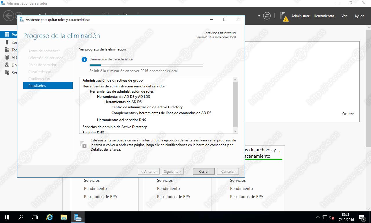 degradar-dominio-desde-la-interfaz-grafica-de-Windows-Server-2016-parte-2-013