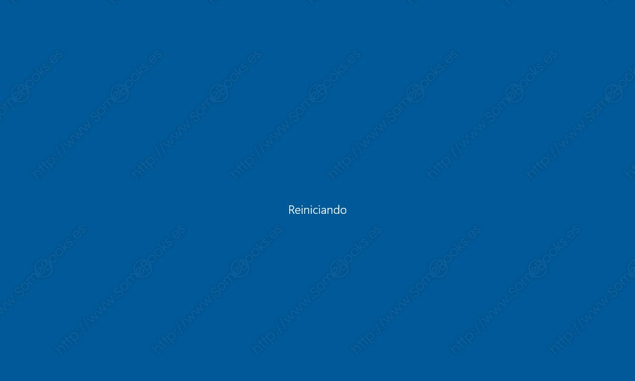 degradar-dominio-desde-la-interfaz-grafica-de-Windows-Server-2016-parte-2-014