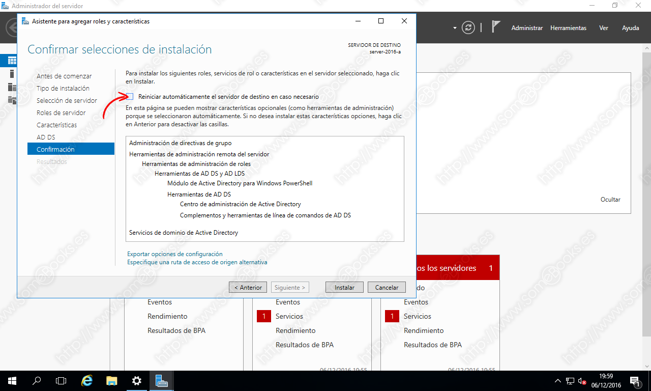 instalar-dominio-desde-la-interfaz-grafica-de-windows-server-2016-parte-1-011