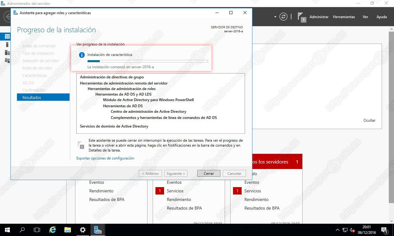 instalar-dominio-desde-la-interfaz-grafica-de-windows-server-2016-parte-1-014
