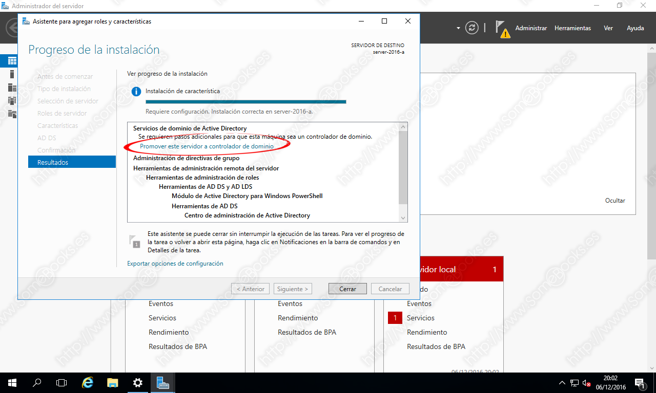 instalar-dominio-desde-la-interfaz-grafica-de-windows-server-2016-parte-1-015