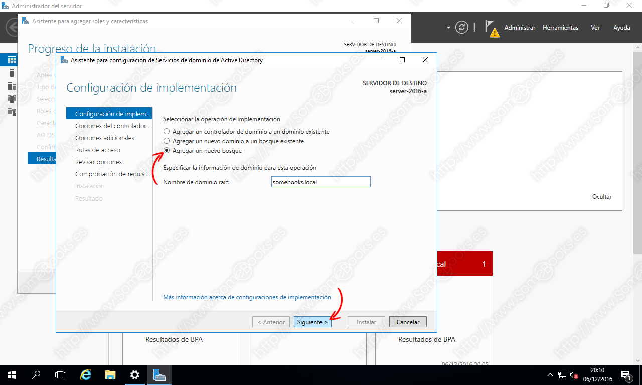 instalar-dominio-desde-la-interfaz-grafica-de-windows-server-2016-parte-2-002