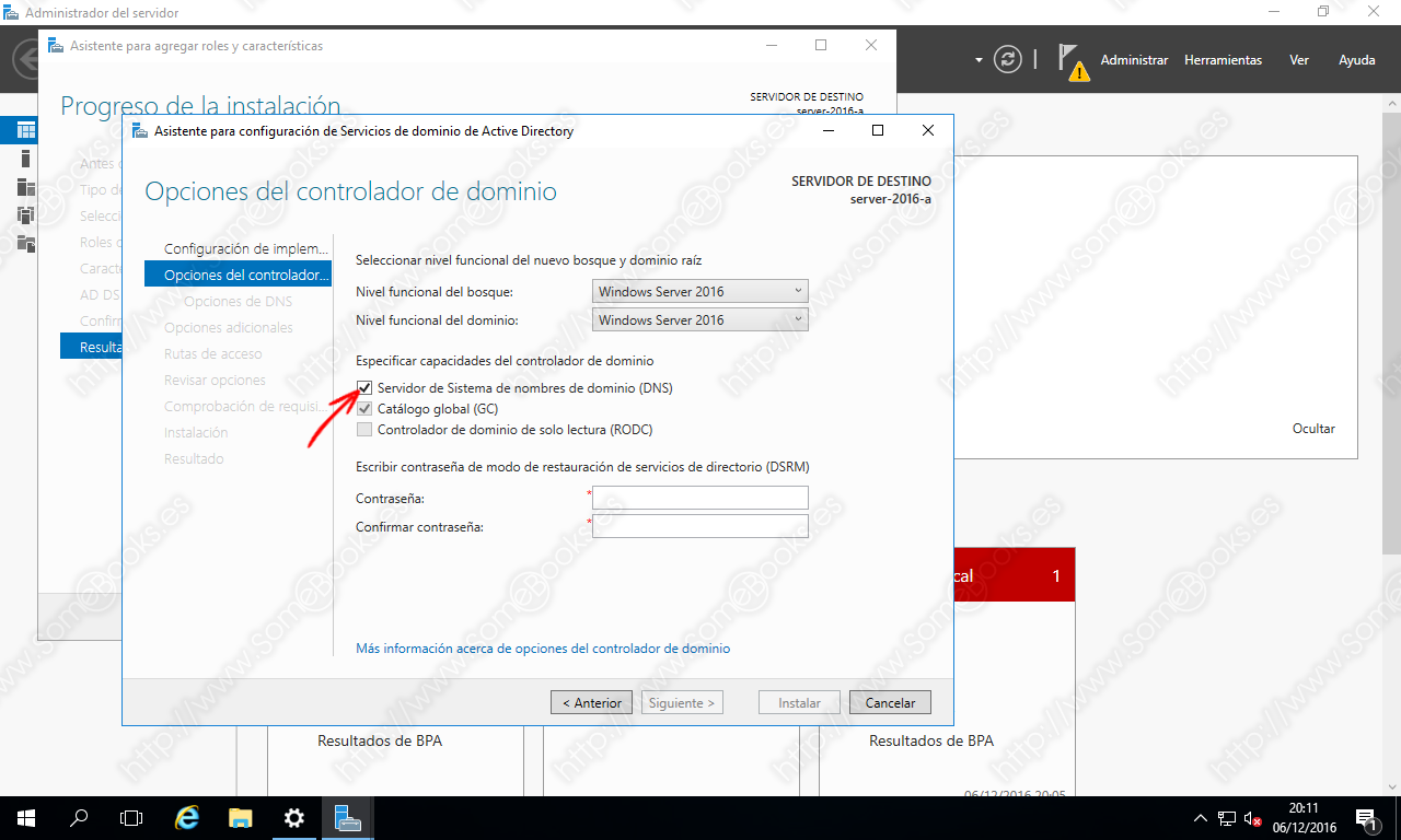 instalar-dominio-desde-la-interfaz-grafica-de-windows-server-2016-parte-2-003
