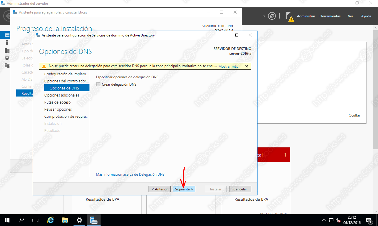instalar-dominio-desde-la-interfaz-grafica-de-windows-server-2016-parte-2-005