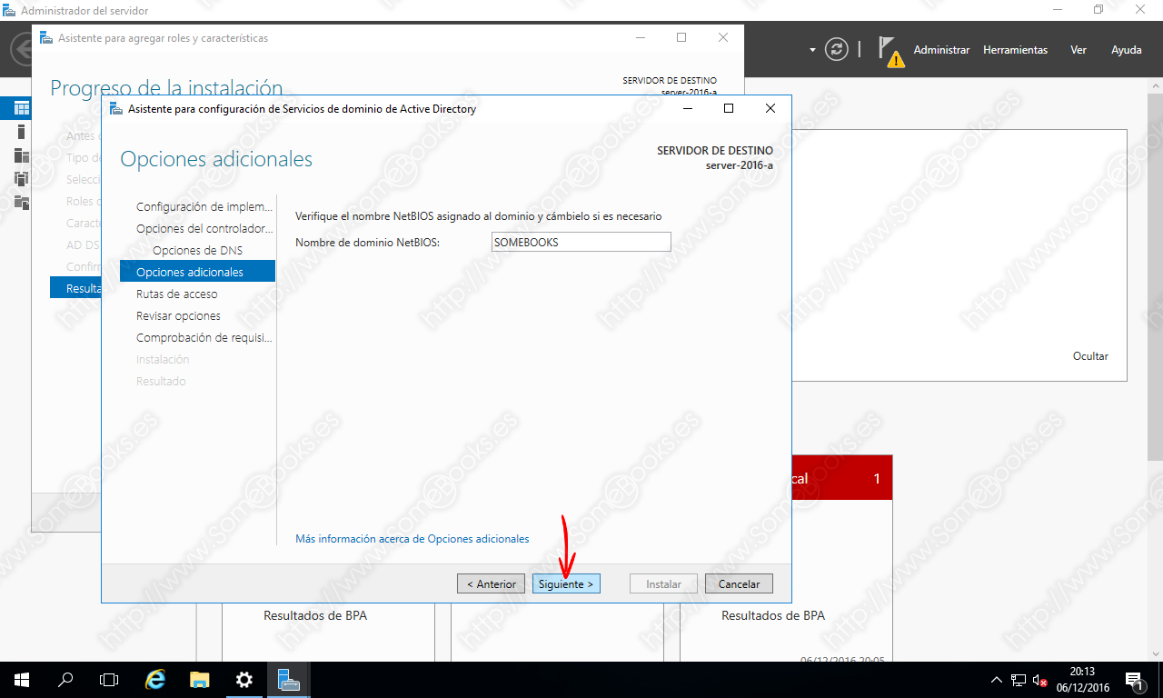 instalar-dominio-desde-la-interfaz-grafica-de-windows-server-2016-parte-2-006