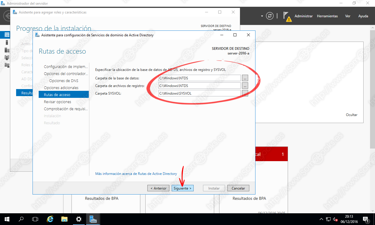 instalar-dominio-desde-la-interfaz-grafica-de-windows-server-2016-parte-2-007