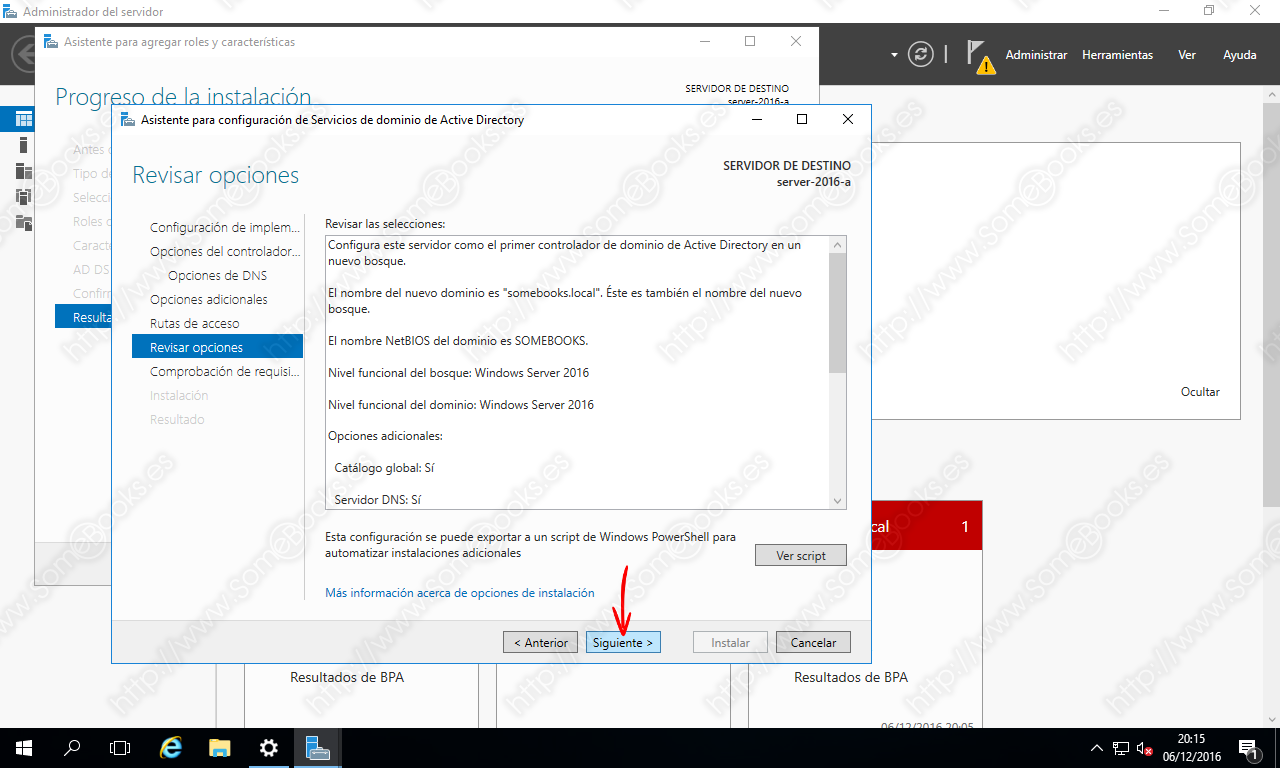 instalar-dominio-desde-la-interfaz-grafica-de-windows-server-2016-parte-2-008