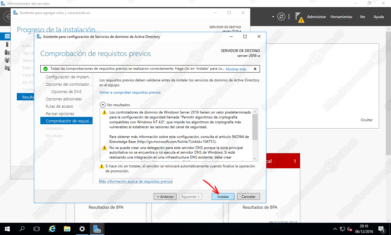 instalar-dominio-desde-la-interfaz-grafica-de-windows-server-2016-parte-2-010