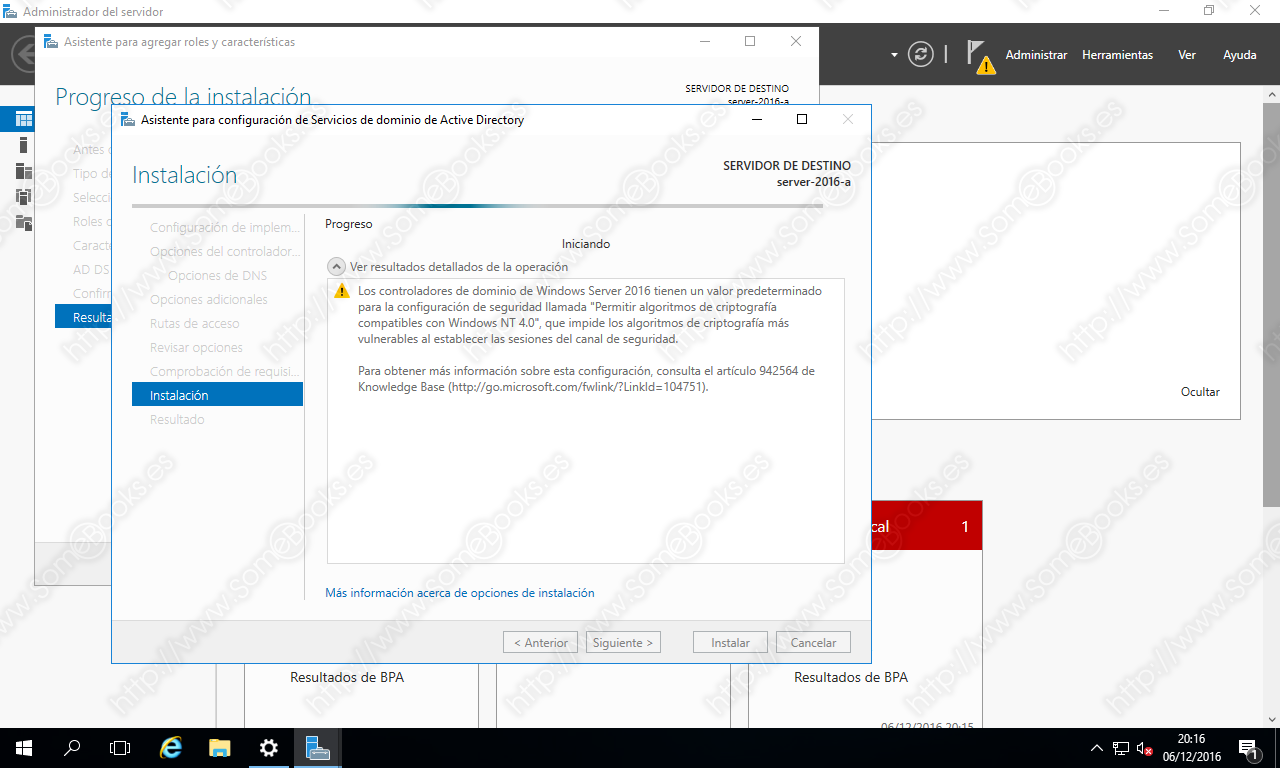 instalar-dominio-desde-la-interfaz-grafica-de-windows-server-2016-parte-2-011