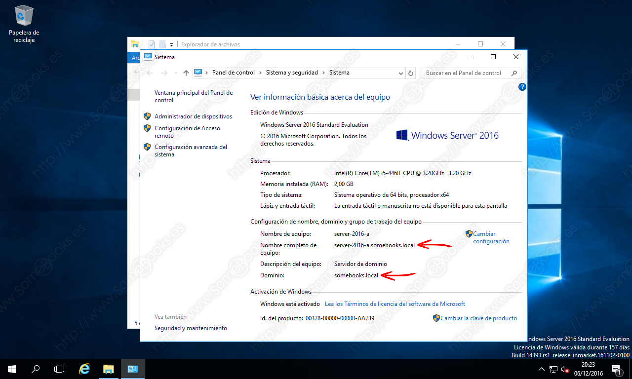 instalar-dominio-desde-la-interfaz-grafica-de-windows-server-2016-parte-2-017