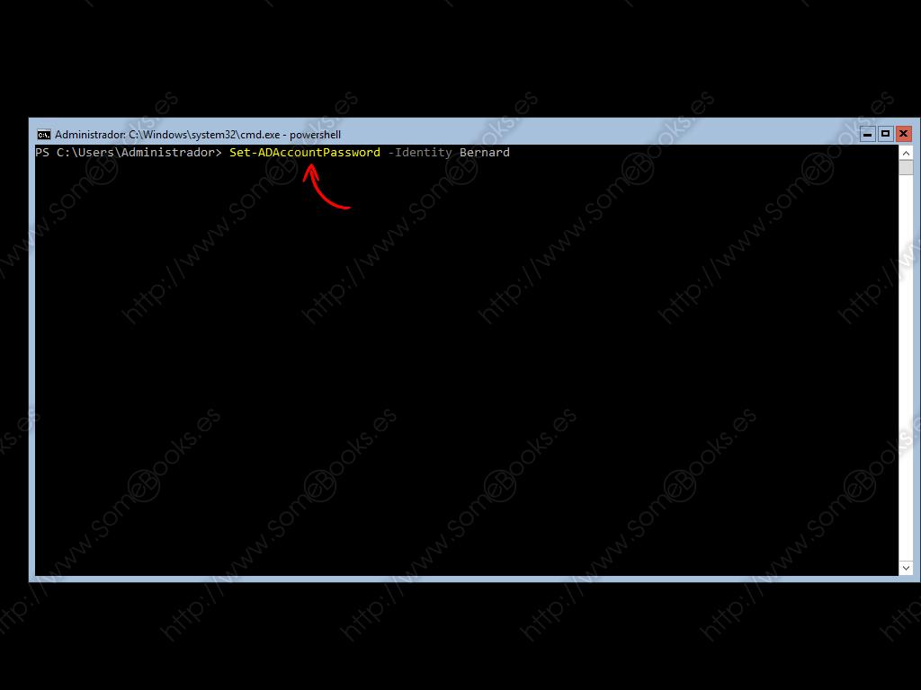 Administrar-usuarios-del-dominio-desde-la-linea-de-comandos-de-Windows-Server-2016-parte-ii-001
