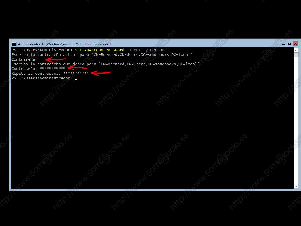 Administrar-usuarios-del-dominio-desde-la-linea-de-comandos-de-Windows-Server-2016-parte-ii-002