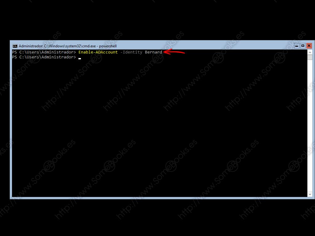 Administrar-usuarios-del-dominio-desde-la-linea-de-comandos-de-Windows-Server-2016-parte-ii-004
