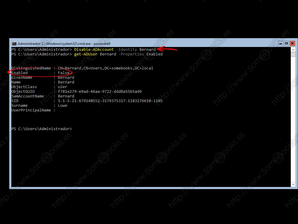 Administrar-usuarios-del-dominio-desde-la-linea-de-comandos-de-Windows-Server-2016-parte-ii-006