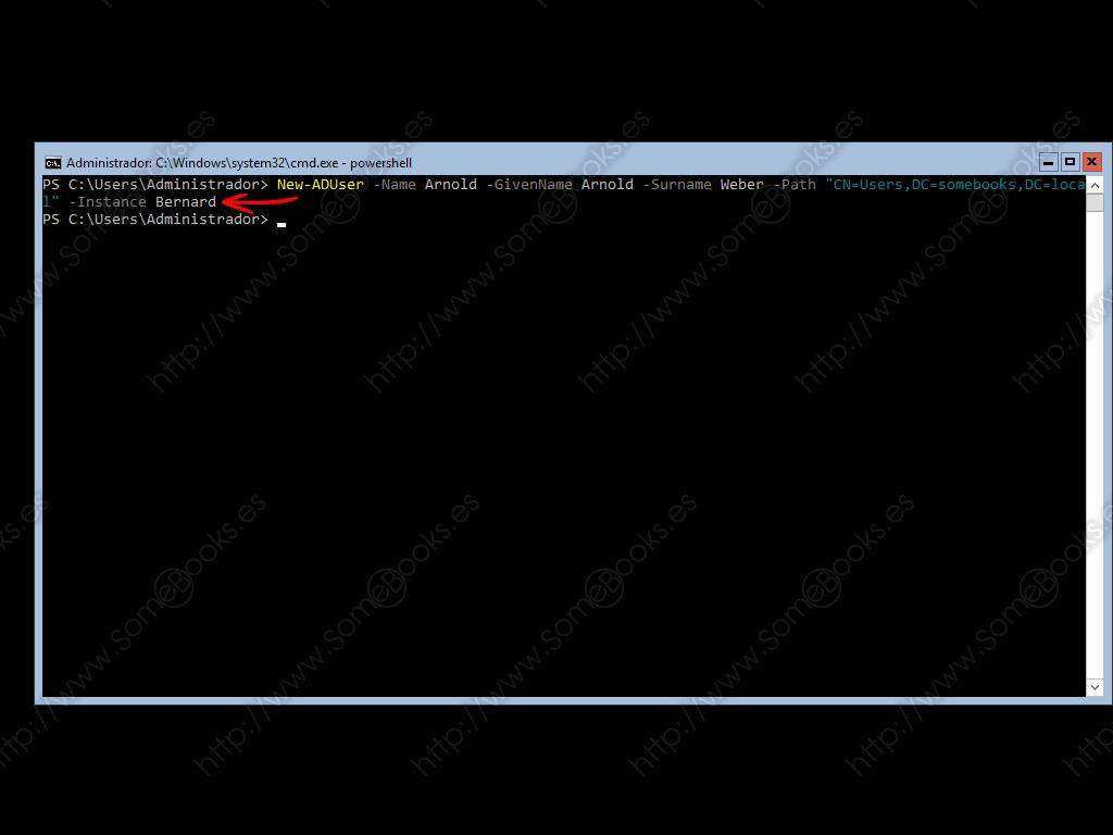 Administrar-usuarios-del-dominio-desde-la-linea-de-comandos-de-Windows-Server-2016-parte-ii-007
