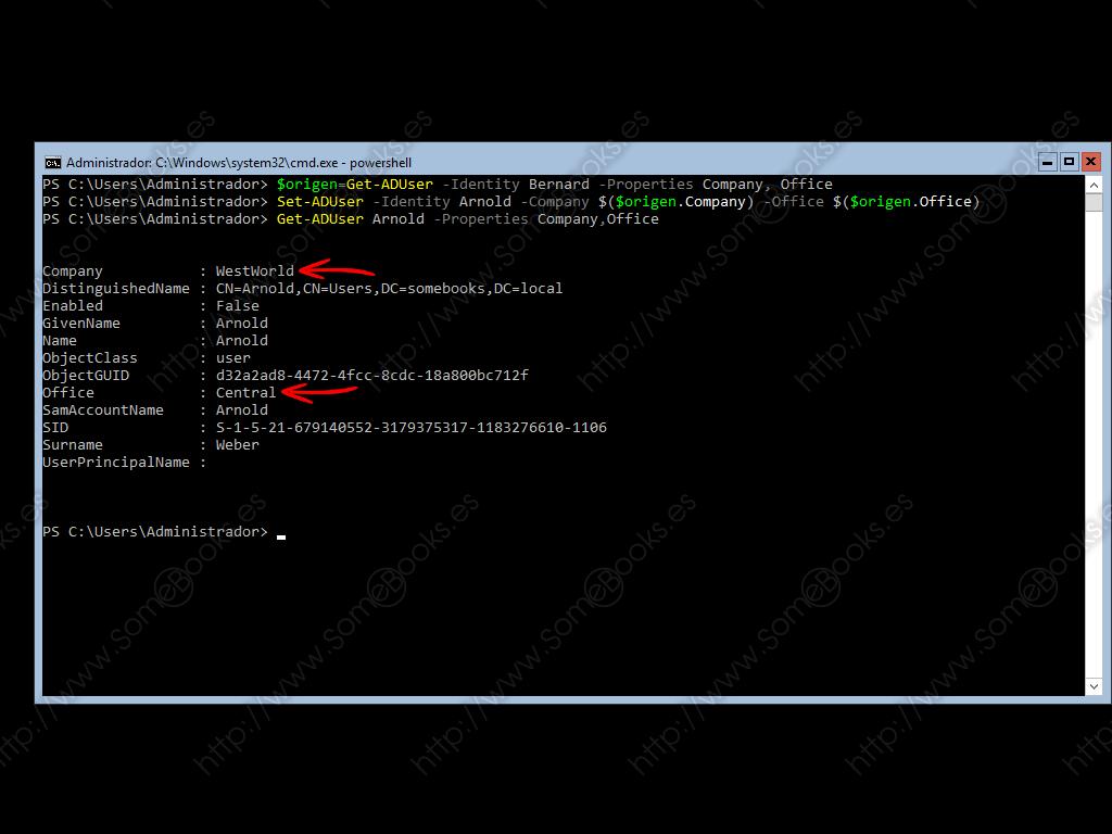 Administrar-usuarios-del-dominio-desde-la-linea-de-comandos-de-Windows-Server-2016-parte-ii-010