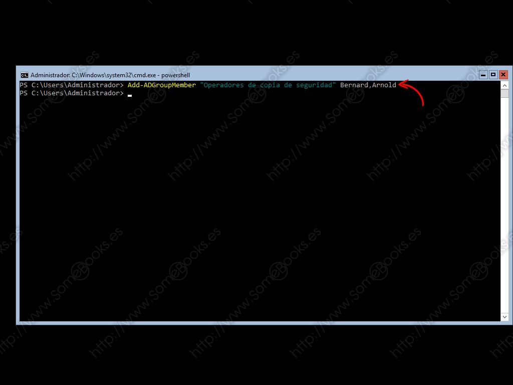 Administrar-usuarios-del-dominio-desde-la-linea-de-comandos-de-Windows-Server-2016-parte-iii-001