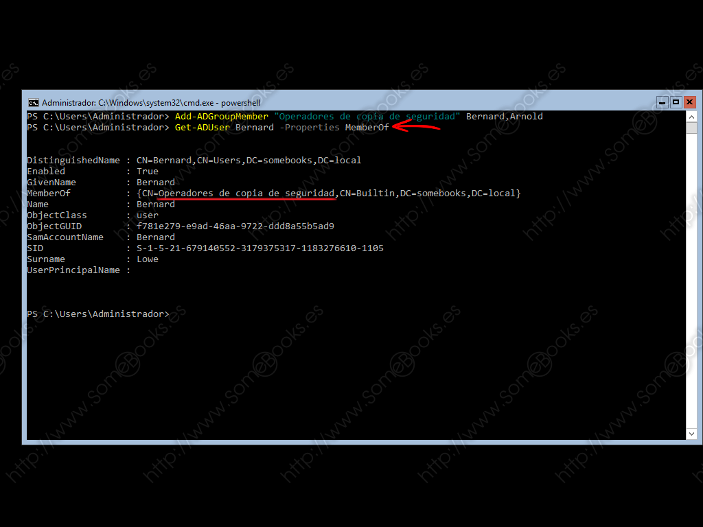 Administrar-usuarios-del-dominio-desde-la-linea-de-comandos-de-Windows-Server-2016-parte-iii-002