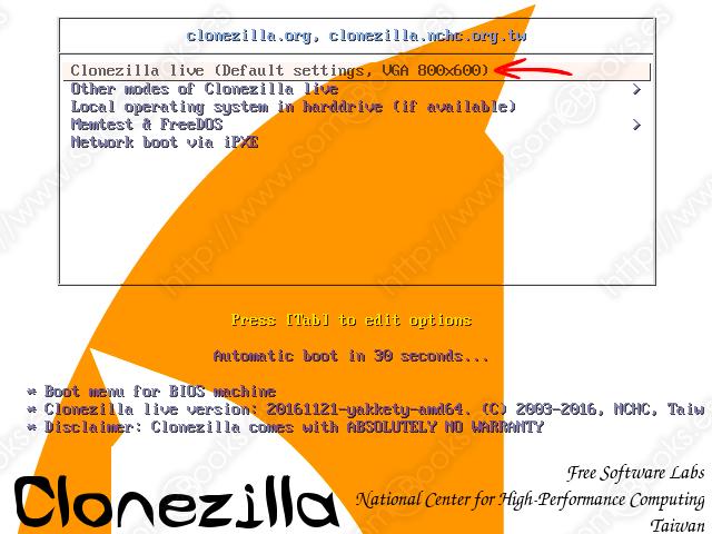 Clonezilla-Recuperar-una-imagen-del-equipo-paso-a-paso-001