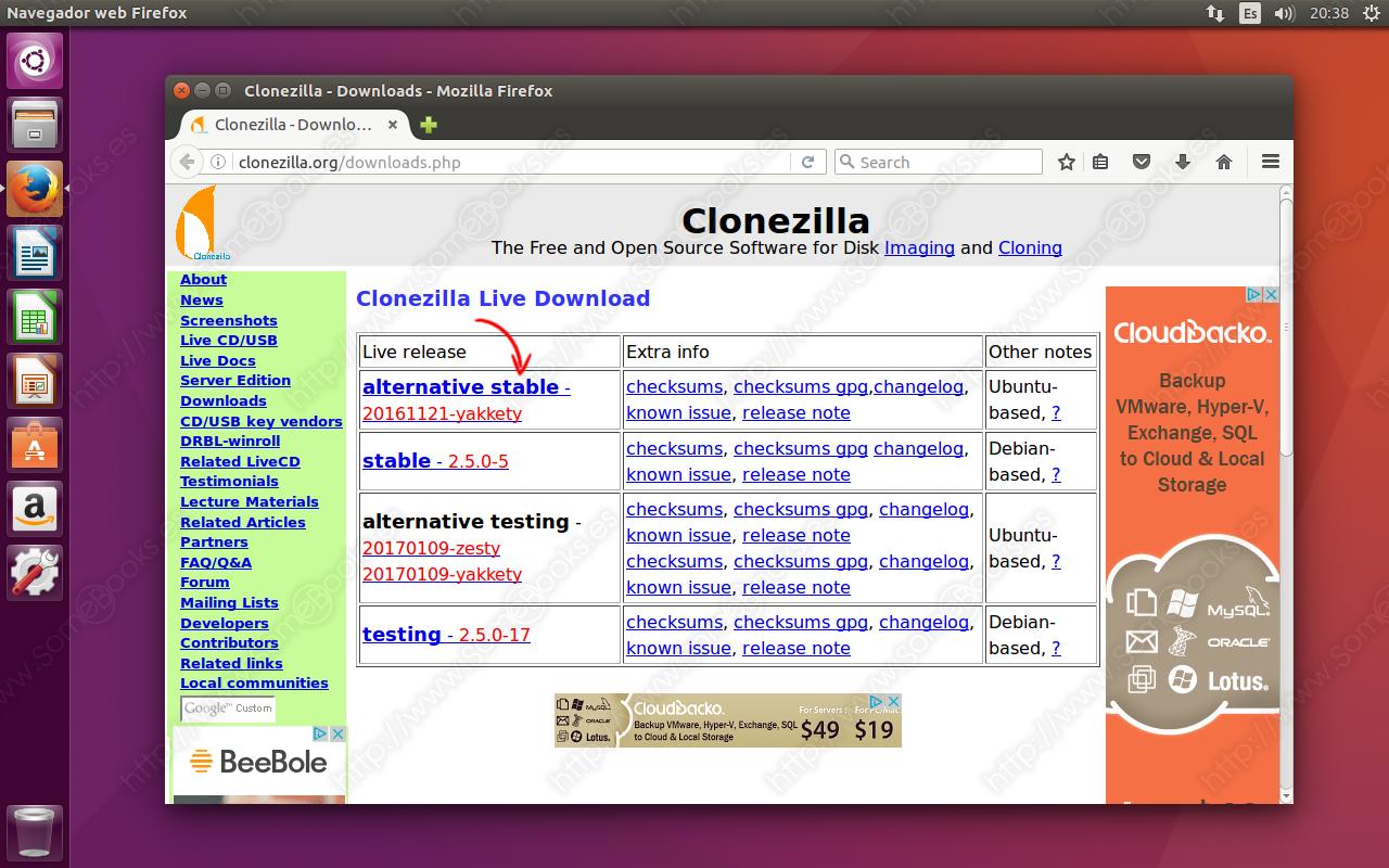 Clonezilla-la-herramienta-libre-que-recupera-nuestro-sistema-tras-un-desastre-001