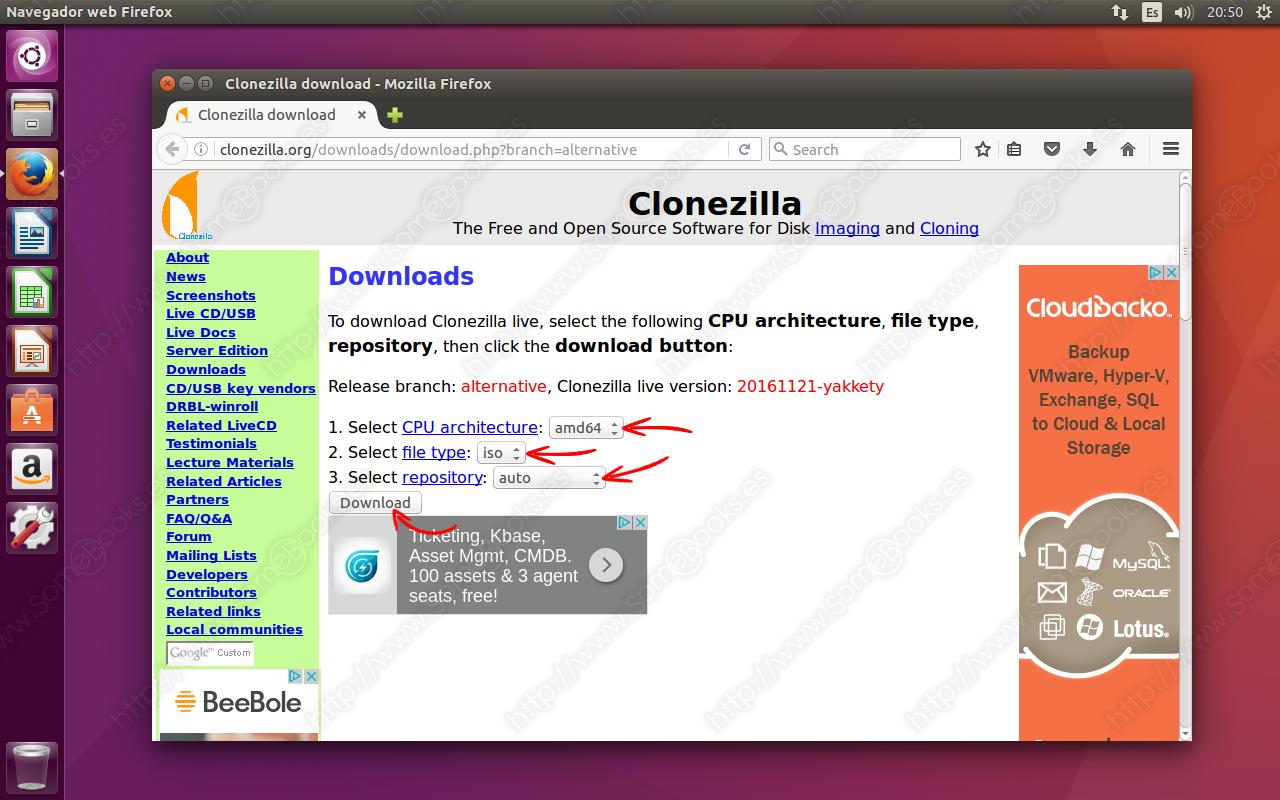 Clonezilla-la-herramienta-libre-que-recupera-nuestro-sistema-tras-un-desastre-002