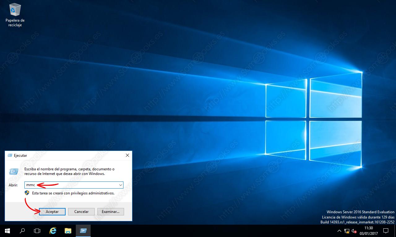 Crear-una-consola-con-las-herramientas-mas-usadas-en-Windows-Server-2016-002