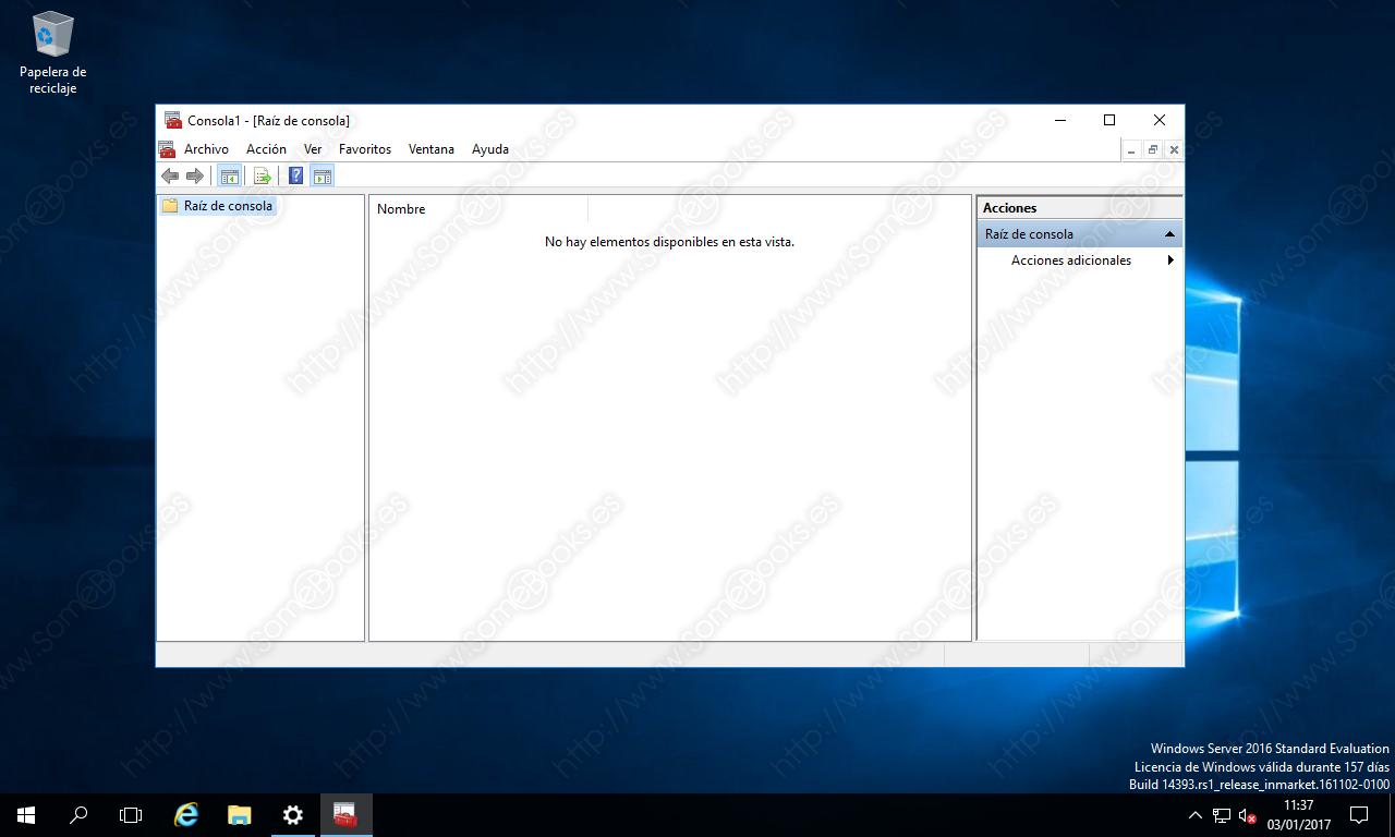 Crear-una-consola-con-las-herramientas-mas-usadas-en-Windows-Server-2016-003
