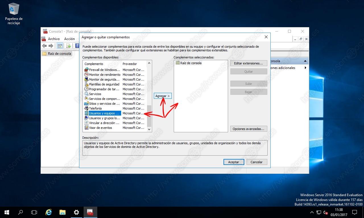 Crear-una-consola-con-las-herramientas-mas-usadas-en-Windows-Server-2016-005