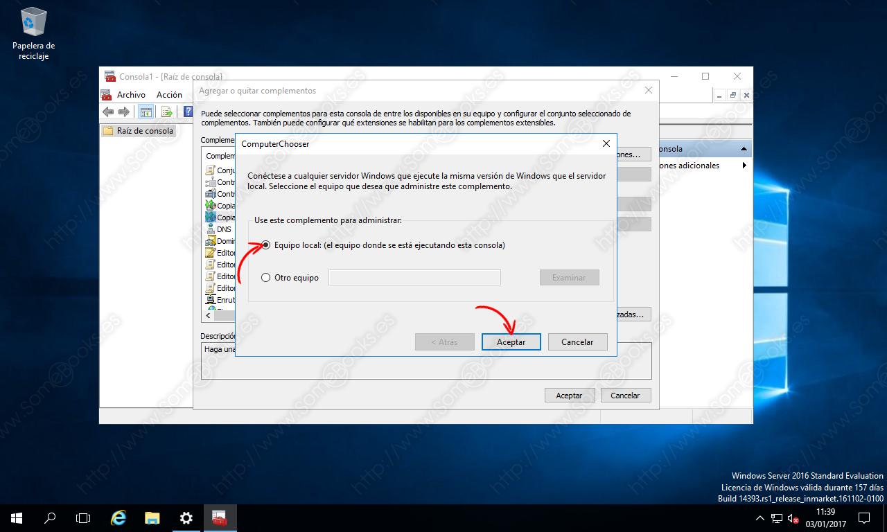 Crear-una-consola-con-las-herramientas-mas-usadas-en-Windows-Server-2016-006