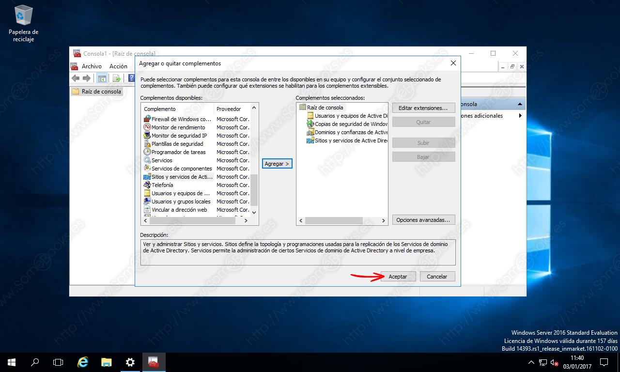 Crear-una-consola-con-las-herramientas-mas-usadas-en-Windows-Server-2016-007