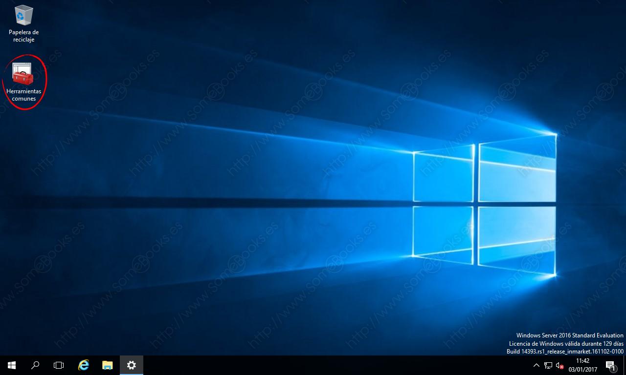 Crear-una-consola-con-las-herramientas-mas-usadas-en-Windows-Server-2016-011