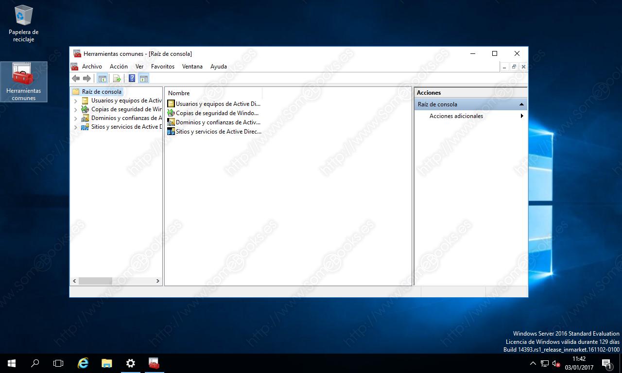 Crear-una-consola-con-las-herramientas-mas-usadas-en-Windows-Server-2016-012