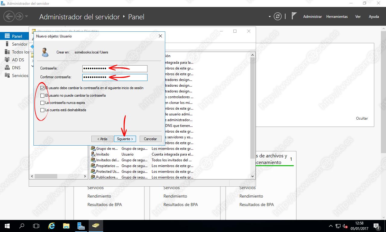 Crear-una-cuenta-de-usuario-del-dominio-en-la-interfaz-grafica-de-Windows-Server-2016-006