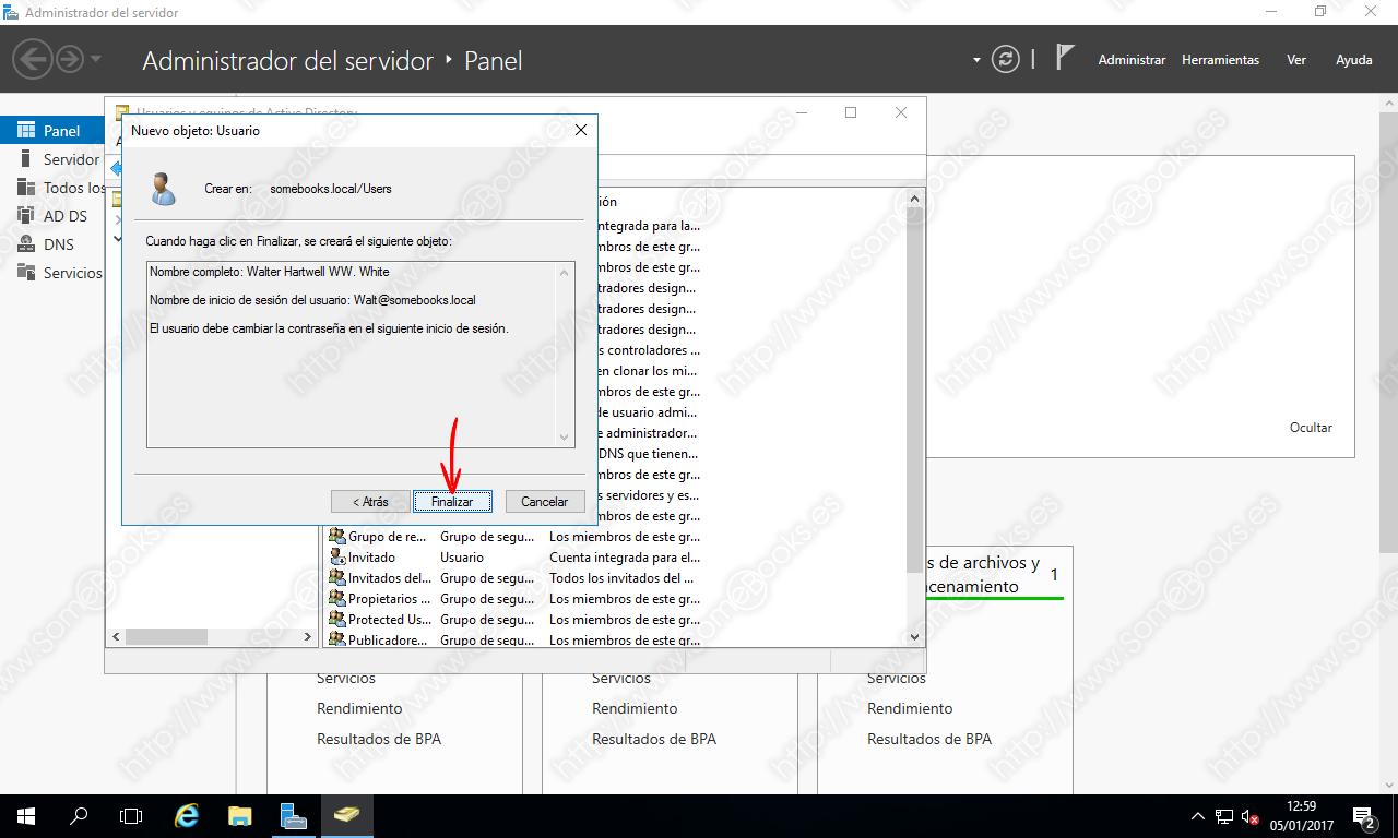 Crear-una-cuenta-de-usuario-del-dominio-en-la-interfaz-grafica-de-Windows-Server-2016-007