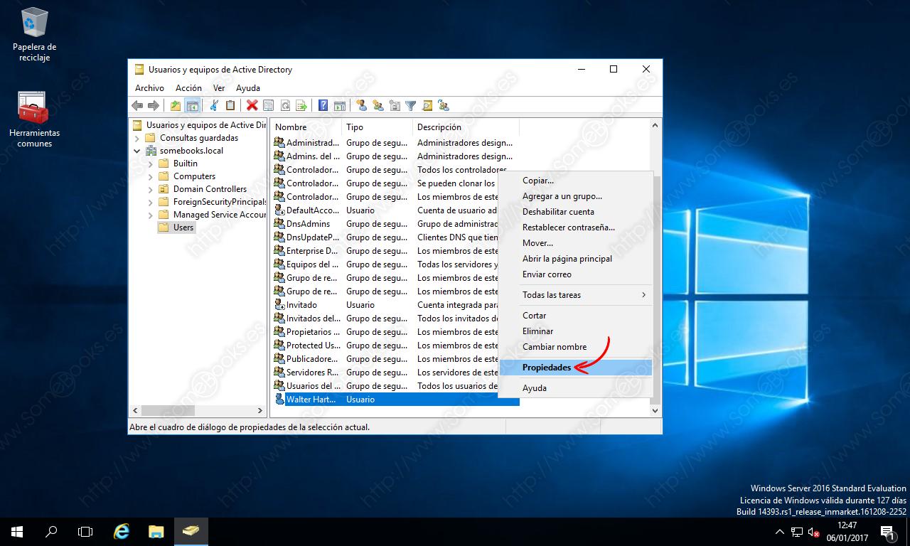Operaciones-frecuentes-sobre-cuentas-de-usuario-en-un-dominio-Windows-Server-2016-parte-I-001