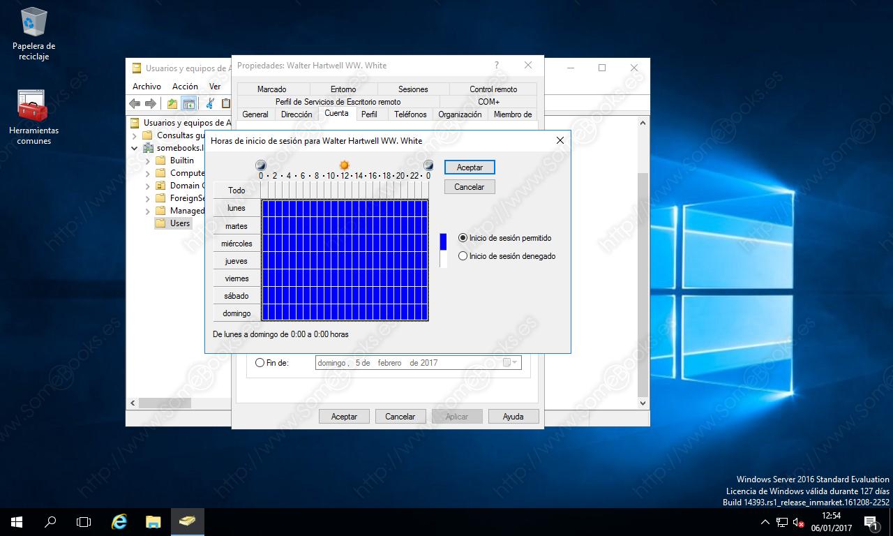Operaciones-frecuentes-sobre-cuentas-de-usuario-en-un-dominio-Windows-Server-2016-parte-I-005