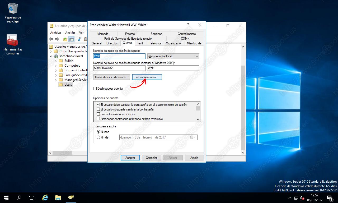 Operaciones-frecuentes-sobre-cuentas-de-usuario-en-un-dominio-Windows-Server-2016-parte-I-007