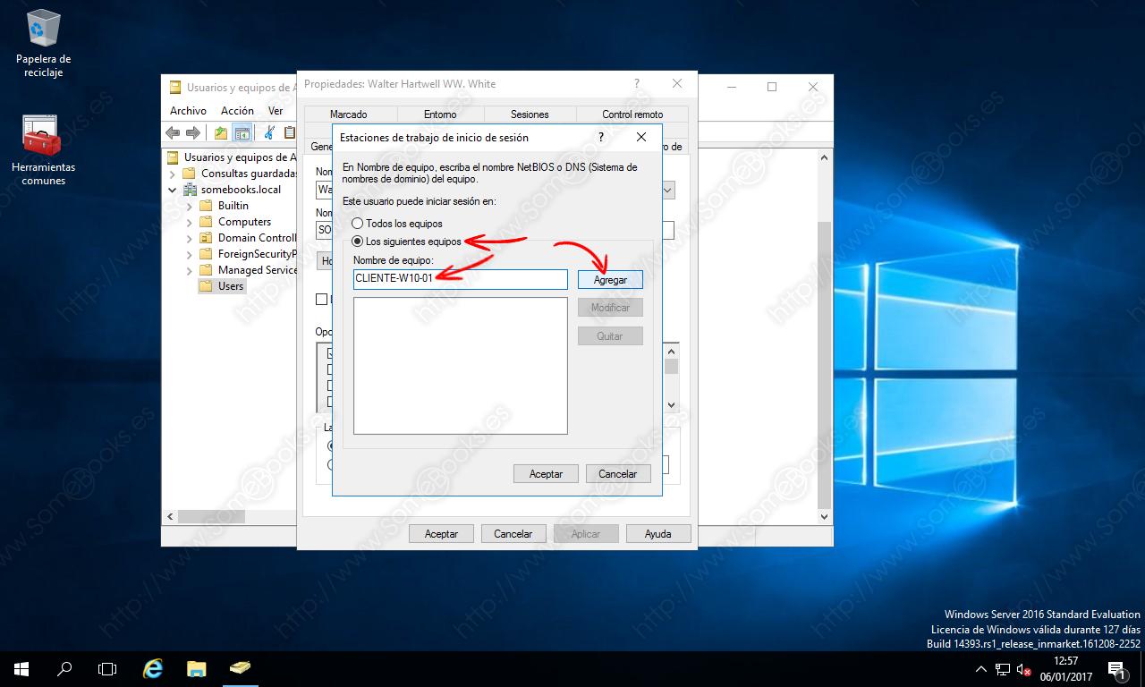 Operaciones-frecuentes-sobre-cuentas-de-usuario-en-un-dominio-Windows-Server-2016-parte-I-008