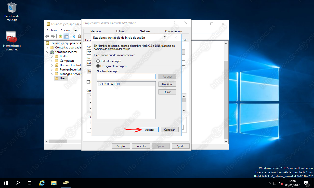 Operaciones-frecuentes-sobre-cuentas-de-usuario-en-un-dominio-Windows-Server-2016-parte-I-009