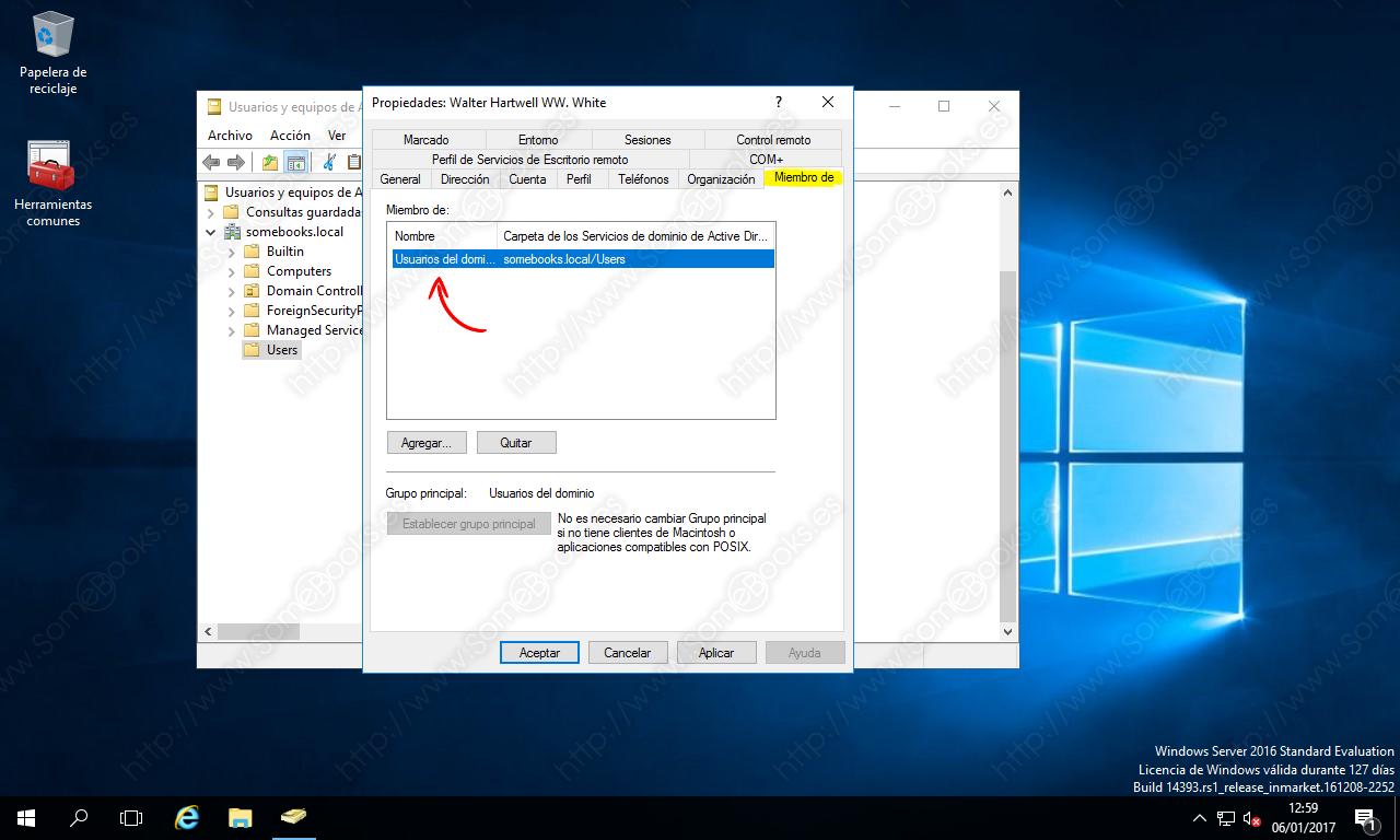 Operaciones-frecuentes-sobre-cuentas-de-usuario-en-un-dominio-Windows-Server-2016-parte-I-010