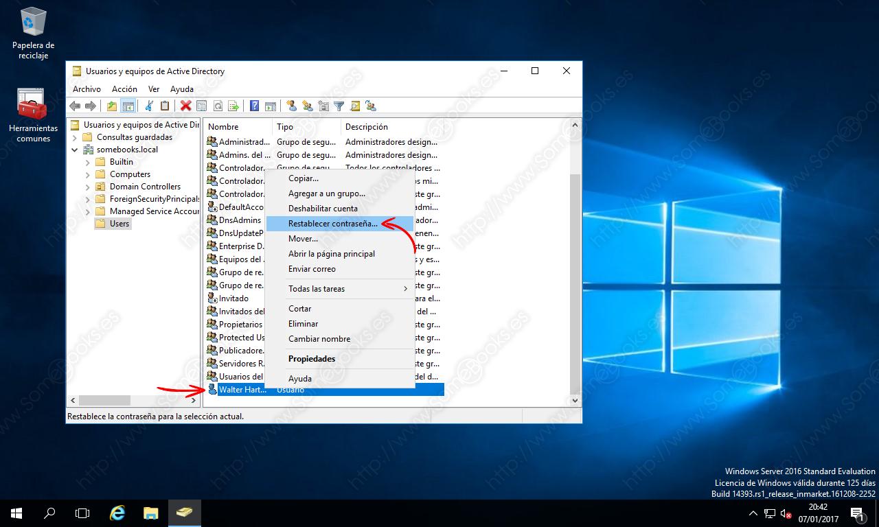 Operaciones-frecuentes-sobre-cuentas-de-usuario-en-un-dominio-Windows-Server-2016-parte-II-001