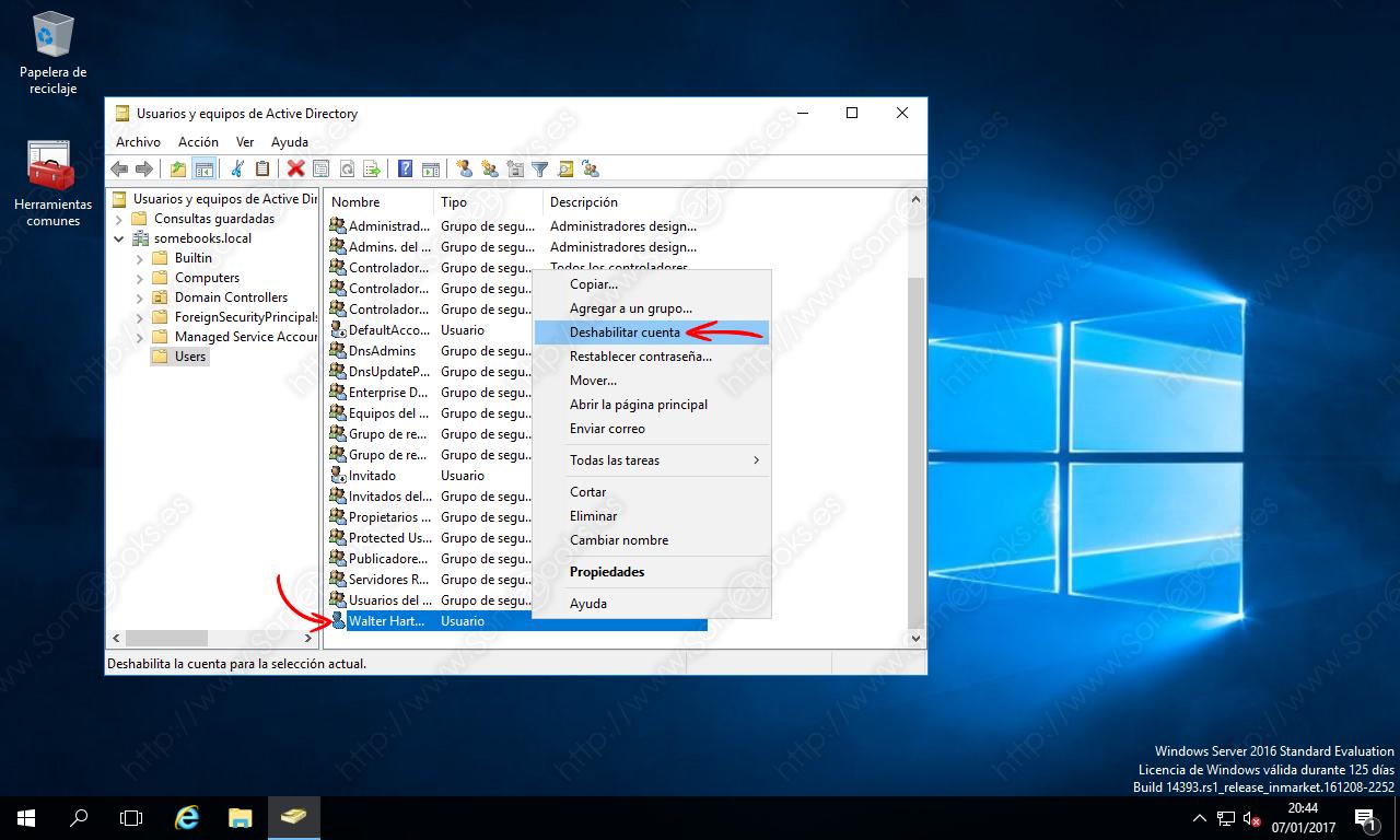 Operaciones-frecuentes-sobre-cuentas-de-usuario-en-un-dominio-Windows-Server-2016-parte-II-004