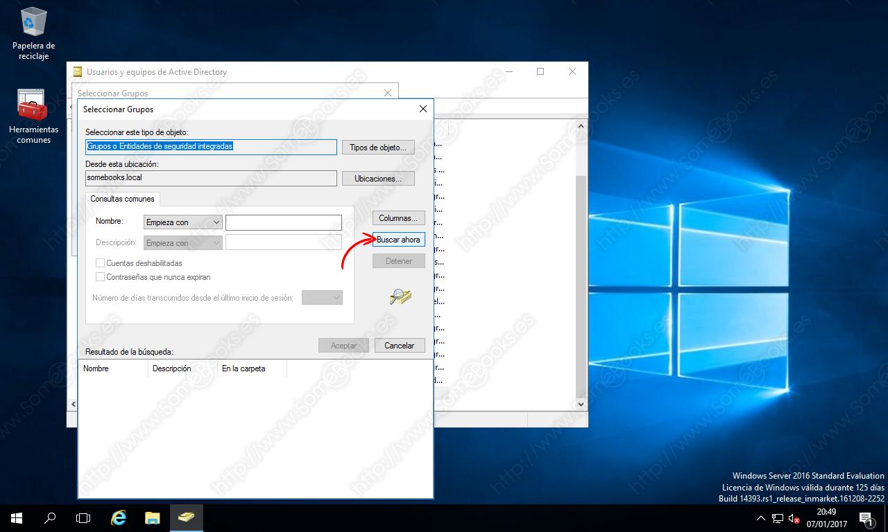 Operaciones-frecuentes-sobre-cuentas-de-usuario-en-un-dominio-Windows-Server-2016-parte-II-014