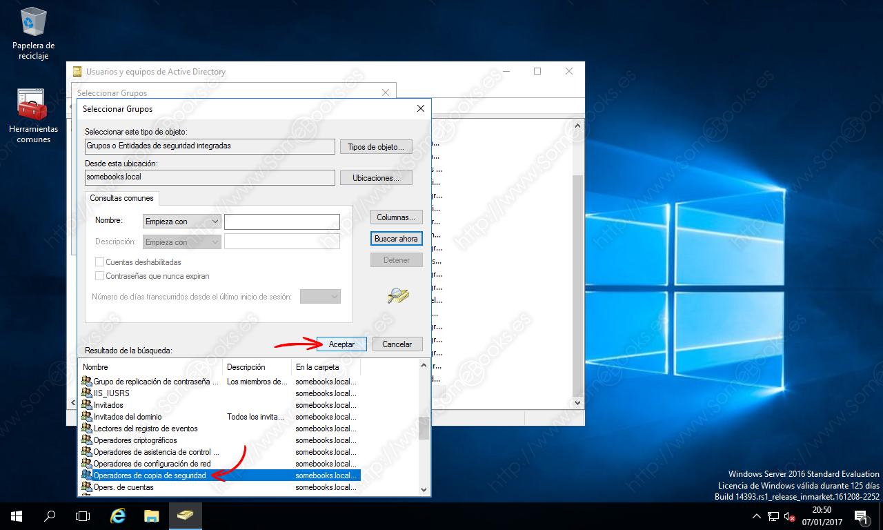 Operaciones-frecuentes-sobre-cuentas-de-usuario-en-un-dominio-Windows-Server-2016-parte-II-015