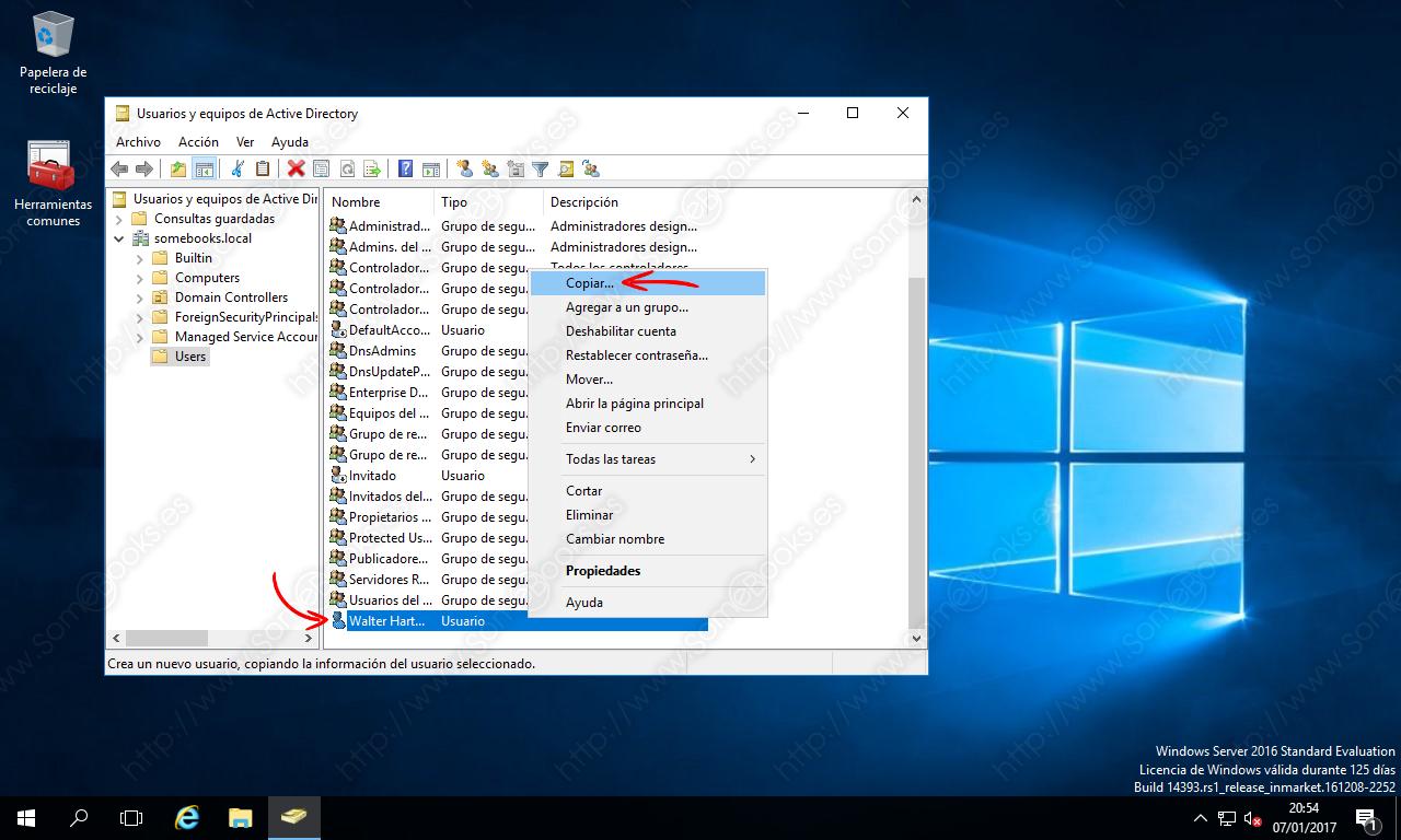 Operaciones-frecuentes-sobre-cuentas-de-usuario-en-un-dominio-Windows-Server-2016-parte-II-016