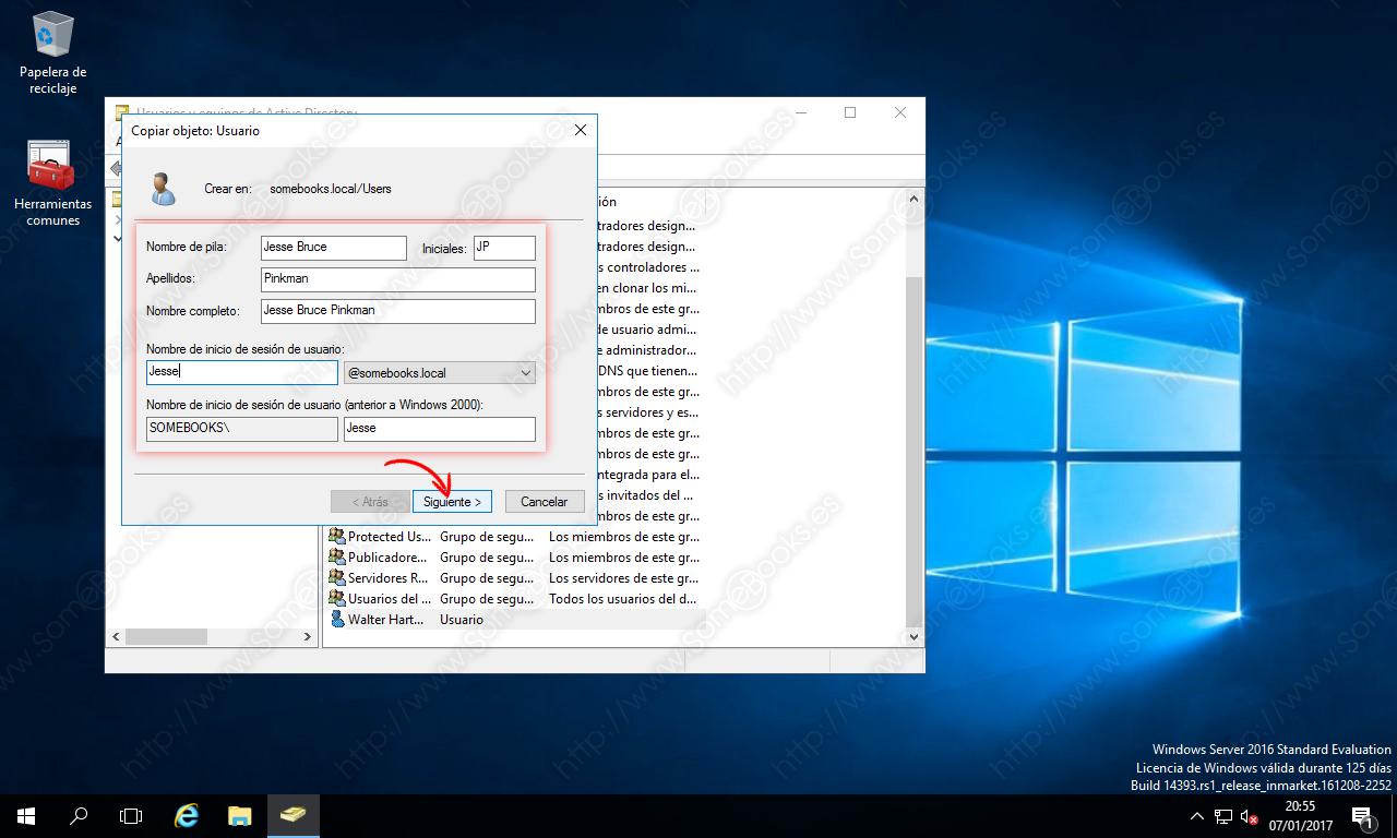 Operaciones-frecuentes-sobre-cuentas-de-usuario-en-un-dominio-Windows-Server-2016-parte-II-017