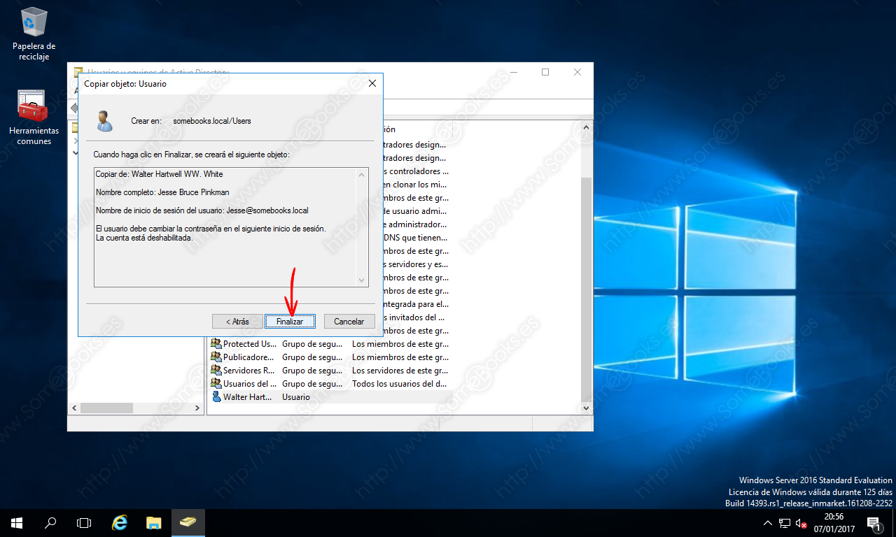 Operaciones-frecuentes-sobre-cuentas-de-usuario-en-un-dominio-Windows-Server-2016-parte-II-019